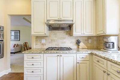 Seven Oaks Johns Creek Home For Sale (23)