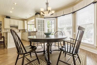 Seven Oaks Johns Creek Home For Sale (28)