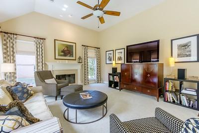 Seven Oaks Johns Creek Home For Sale (18)