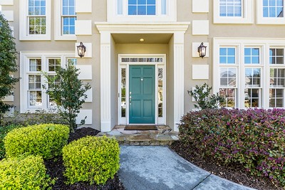 Seven Oaks Johns Creek Home For Sale (4)