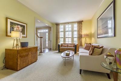 Seven Oaks Johns Creek Home For Sale (11)
