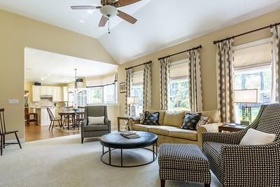 Seven Oaks Johns Creek Home For Sale (19)