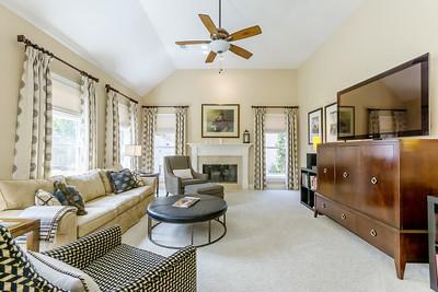 Seven Oaks Johns Creek Home For Sale (17)