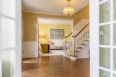 Seven Oaks Johns Creek Home For Sale (7)