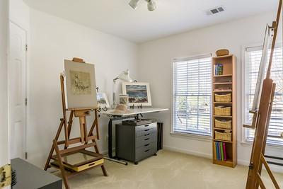 Seven Oaks Johns Creek Home For Sale (44)