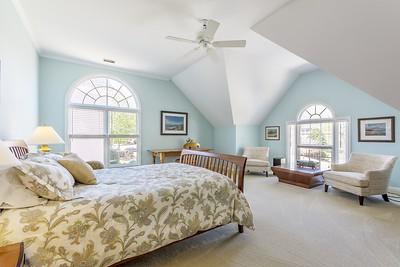 Seven Oaks Johns Creek Home For Sale (34)