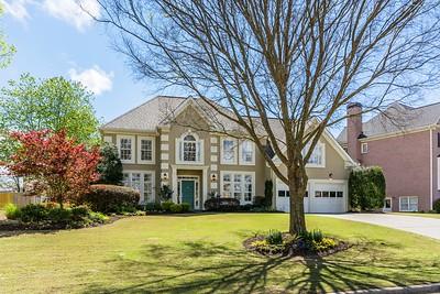 Seven Oaks Johns Creek Home For Sale (2)