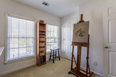 Seven Oaks Johns Creek Home For Sale (43)