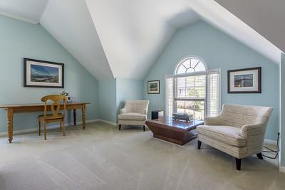 Seven Oaks Johns Creek Home For Sale (38)