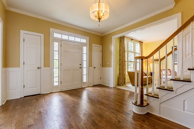 Seven Oaks Johns Creek Home For Sale (6)