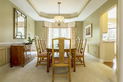 Seven Oaks Johns Creek Home For Sale (13)