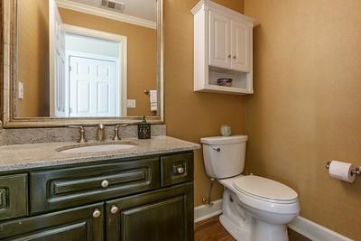 Seven Oaks Johns Creek Home For Sale (30)