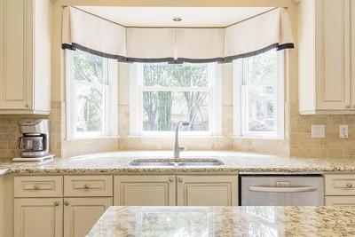 Seven Oaks Johns Creek Home For Sale (24)