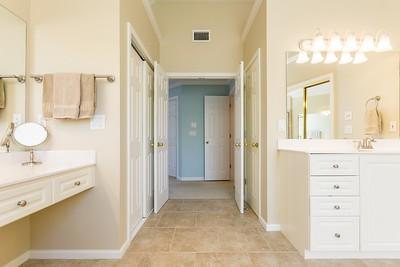 Seven Oaks Johns Creek Home For Sale (40)