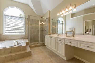 Seven Oaks Johns Creek Home For Sale (39)