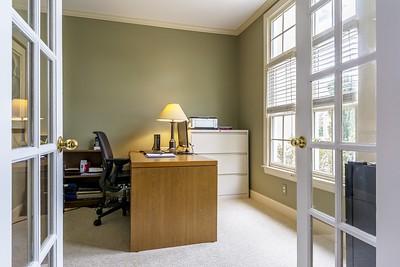Seven Oaks Johns Creek Home For Sale (8)