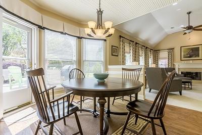 Seven Oaks Johns Creek Home For Sale (27)