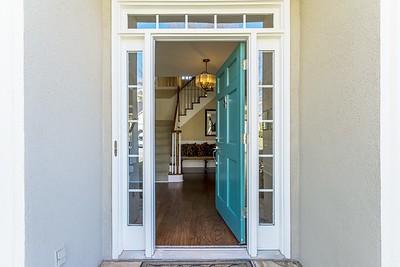 Seven Oaks Johns Creek Home For Sale (5)