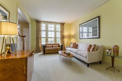 Seven Oaks Johns Creek Home For Sale (10)