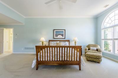 Seven Oaks Johns Creek Home For Sale (36)