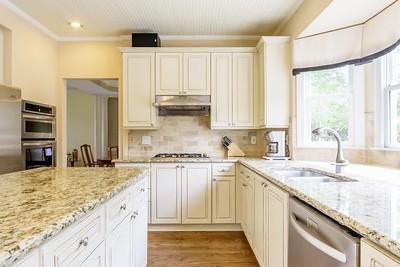 Seven Oaks Johns Creek Home For Sale (22)
