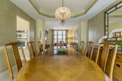 Seven Oaks Johns Creek Home For Sale (15)