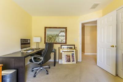 Seven Oaks Johns Creek Home For Sale (46)
