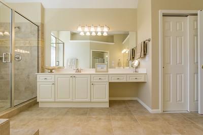 Seven Oaks Johns Creek Home For Sale (41)