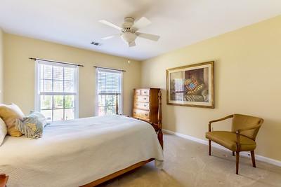 Seven Oaks Johns Creek Home For Sale (48)