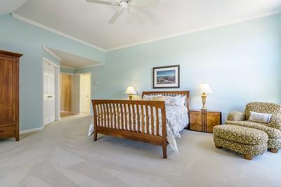 Seven Oaks Johns Creek Home For Sale (37)