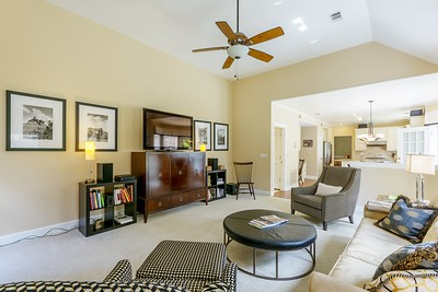 Seven Oaks Johns Creek Home For Sale (20)