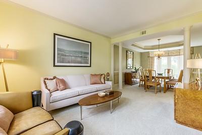Seven Oaks Johns Creek Home For Sale (12)