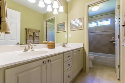Seven Oaks Johns Creek Home For Sale (47)