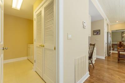Seven Oaks Johns Creek Home For Sale (29)