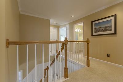 Seven Oaks Johns Creek Home For Sale (32)