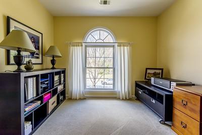Seven Oaks Johns Creek Home For Sale (45)