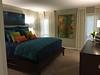Seven Pines12 - guest bedroom