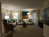 Seven Pines6 - living room