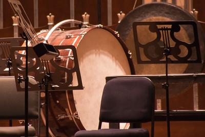 2401 Drum
