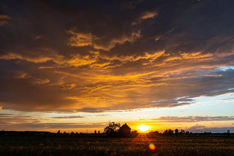 june 24 sunset (48).jpg