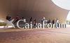 Caixa Forum, Sevilla