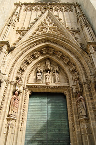 The Cathedral (5)