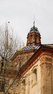 Magdalene Church (4)
