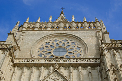 The Cathedral (8)