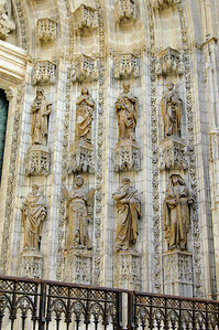 The Cathedral (7)