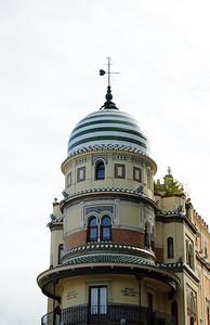 Edificio Renta Antigua (2)