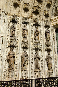 The Cathedral (6)
