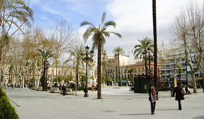 Plaza Nueva (1)