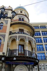 Edificio Renta Antigua (3)