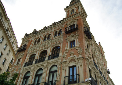 Architecture (4)